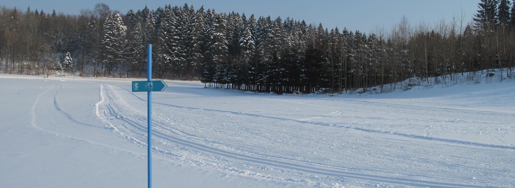 Langlaufclub Weisslingen